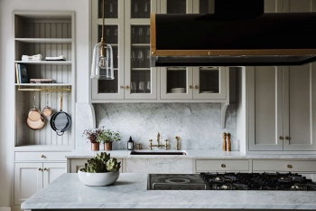 Kitchen-and-beyond_morbergWEB-004