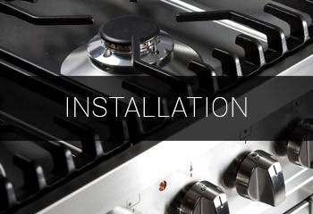 support-info-installationer-startbild-350x240