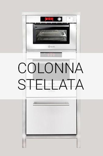 Colonna Stellata